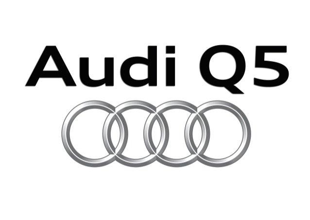 Audi v09_Bild-Stand: 15.12.14 AudiQ5|SQ5TDI A la vanguardia de la técnica Q5Audi Q5 Audi SQ5 TDI 03.06.15 09:2703.06.15 09...