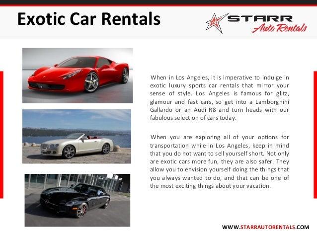 Do Car Rentals Have  Wheel Drive Cars