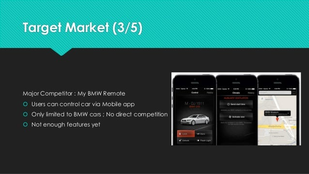 Audi smart drive