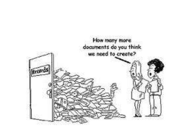 surgical audit