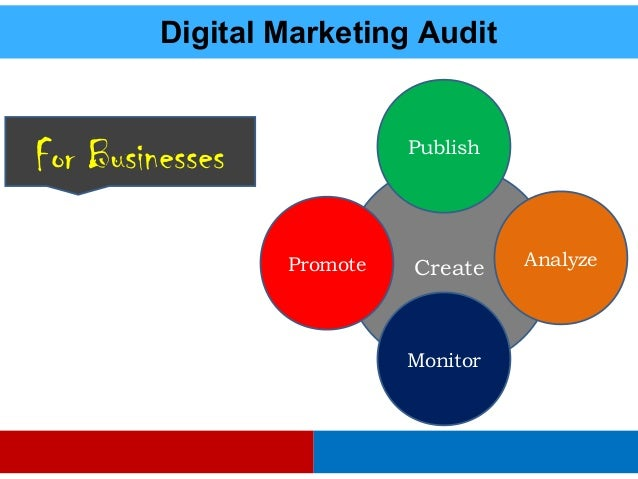 fast fitness marketing audit of 2005 Define each of the reach, frequency, coverage, target audience, media strategy and media objectives reach: fast fitness marketing audit of 2005.