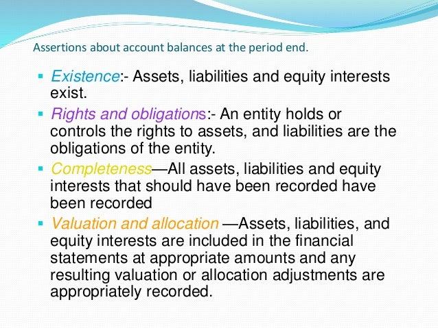 cash substantive workpaper Substantive audit programme for cash/bank: county hotel limited we set out below a number of detailed audit pro.