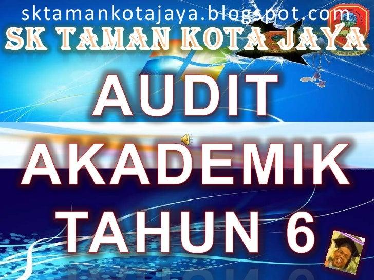 sktamankotajaya.blogspot.com