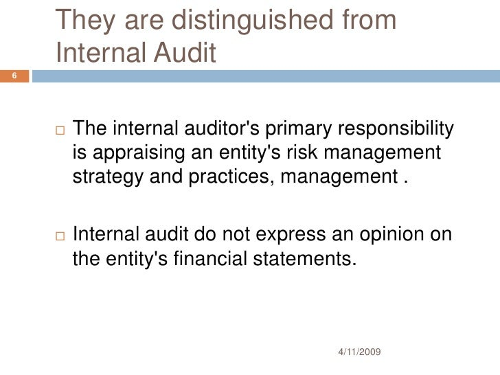 International Standards in Auditing (ISA) and Practical Application in the Audit Process