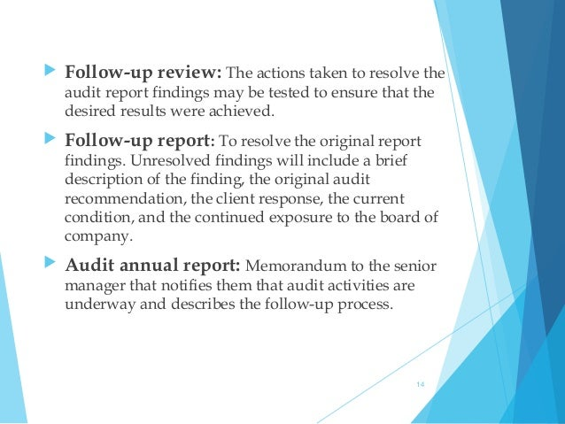 Internal Revenue Bulletin: 2017-3