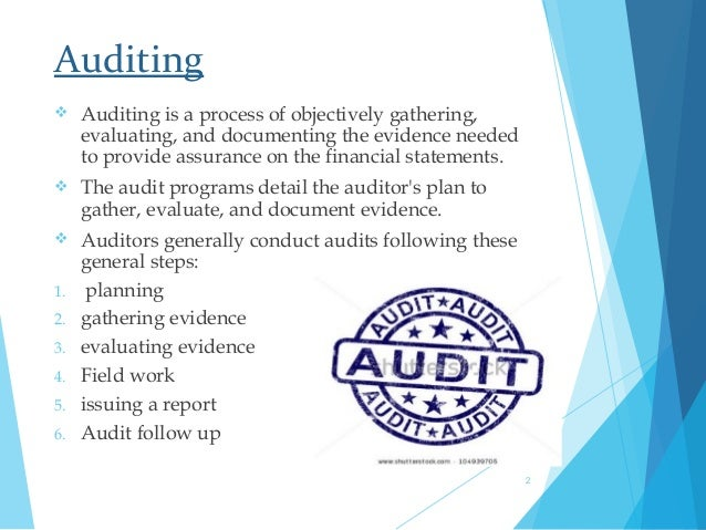 audit assignment 2 Assuming that the end result is an unqualified audit report, outline the primary responsibilities of the audit firm after it issues the report in question 6 use at least two (2) quality academic resources in this assignment.