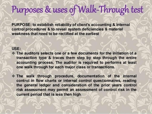 Audit Bab1 Sem 6 Audit Approach