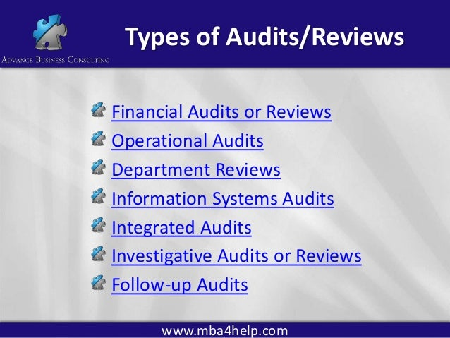 auditing 304 part1
