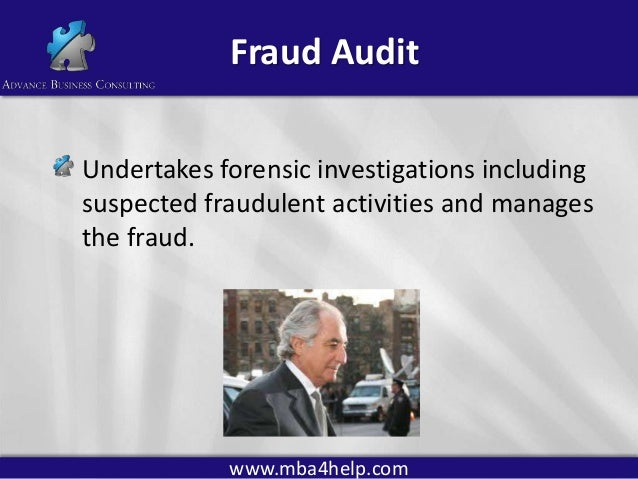evaluating ethics of bernie madoffs investment securities fraud accounting essay Bernie madoff operated his company, madoff investments in an unethical way and this led to severe consequences to stakeholders and society at large which incurred losses amounting to billions of dollars.
