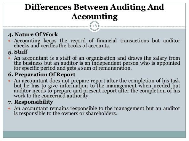 job description of accountant assistant