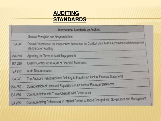 role played by professional auditors in The crucial role played by external auditors in banking regulation and supervision has been highlighted in bank collapses like bcci and barings according to the basel core principles for effective banking supervision 1997, an effective banking supervisory system should consist of both on-site and off-site supervision.