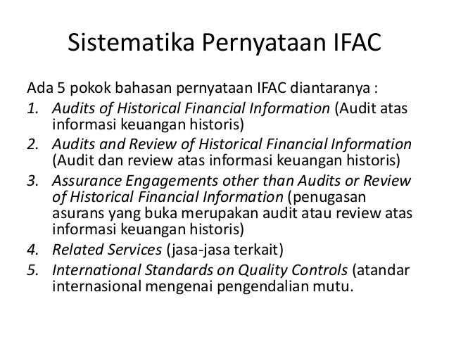 """auditing and historical financial information Protection against payroll fraud, loss of cash, and other assets, internal audit's scope was quickly extended to the verification of almost all financial transactions, and still later, gradually moved from an """"audit for management"""" emphasis to an """"audit of management"""" approach 4."""