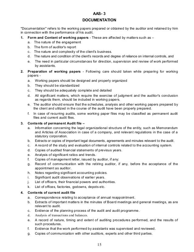 it auditing outline The final set of clarified standards comprise 36 international standards on auditing (isas) and international standard on quality control (isqc) 1, including:one new standard, addressing communication of deficiencies in internal control16 isas containing new and revised requirements (these have been referred to as revised and redrafted.