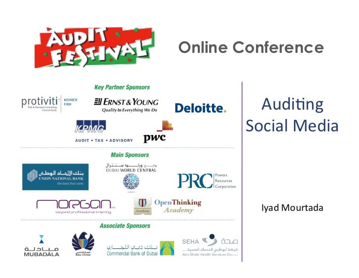 """Online Conference         !""""#$%&(       )*+$,-(./#$,(         01,#(.*""""23,#,(("""