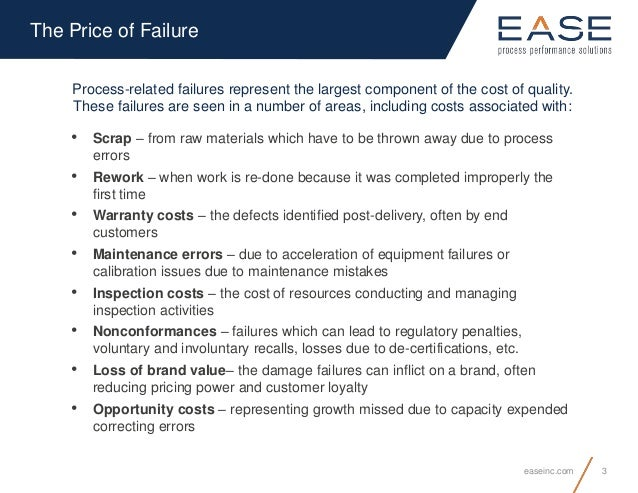 failure in the auditing process Auditing practice 3 how can i find out more about the peer review process 7 will information obtained and reported about my peer review be confidential 7.