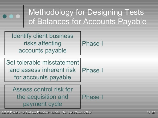 acquisition payment cycle Billtrust, a fintech firm focused on b2b payment cycle management, announced earlier this week that it has acquired trade credit risk firm, credit2b billtrust revealed that the transaction expands its quantum solution suite with the addition of business credit reports, online credit applications, machine learning.