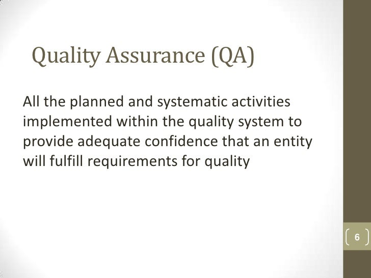Auditor for quality and environmental management systems