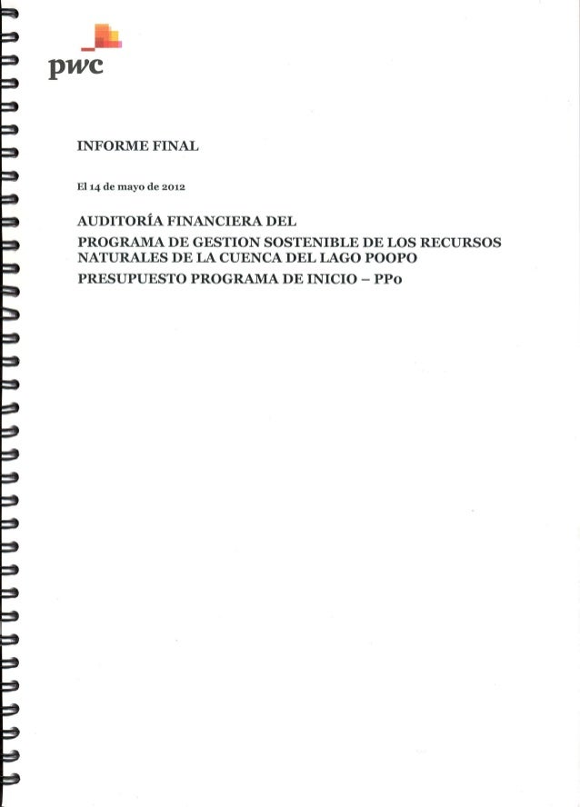 'f',  '(47% 'L COMISIÓN EUROPEA  DIRECCIÓN GENERAL DE DESARROLLO Y COOPERACIÓN - EUROPEAH) («DEVCO»)  INFORME FINAL El 9 d...