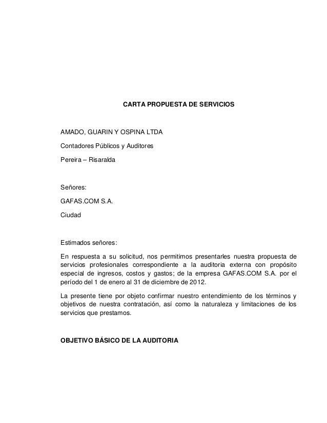 Ocu solicitud de devolucion de gastos de prestamos for Solicitud clausula suelo