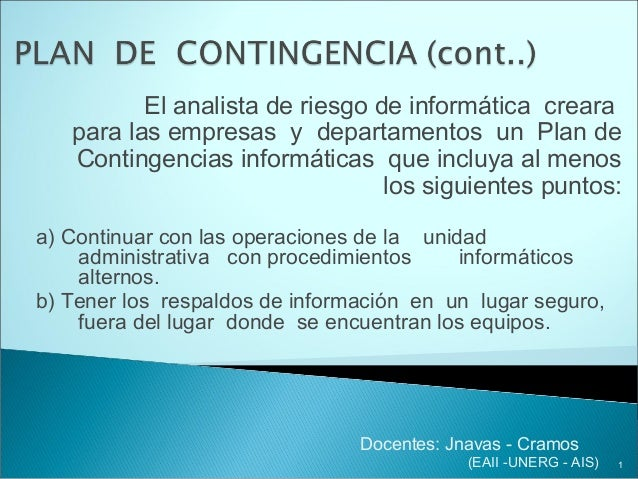 55e8fc201 analista de riesgo de crédito empresas santiago
