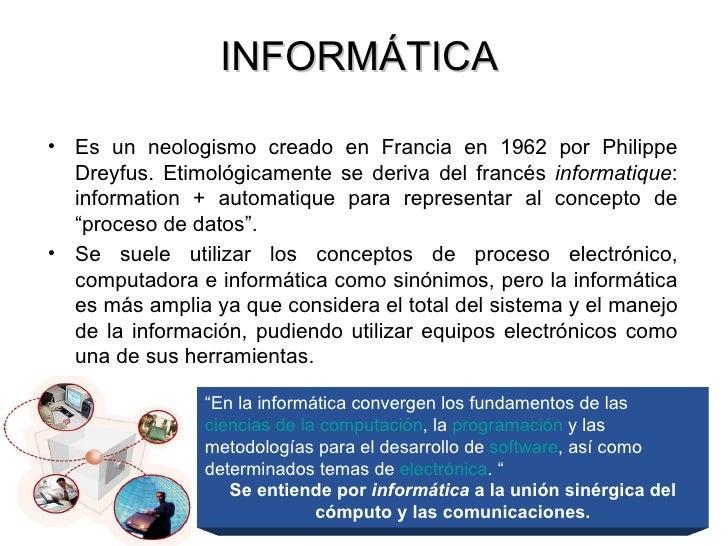 Auditoria informatica Slide 2