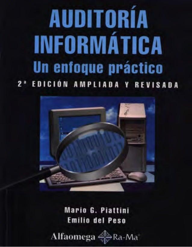 Auditoria_informatica_un_enfoque_practico