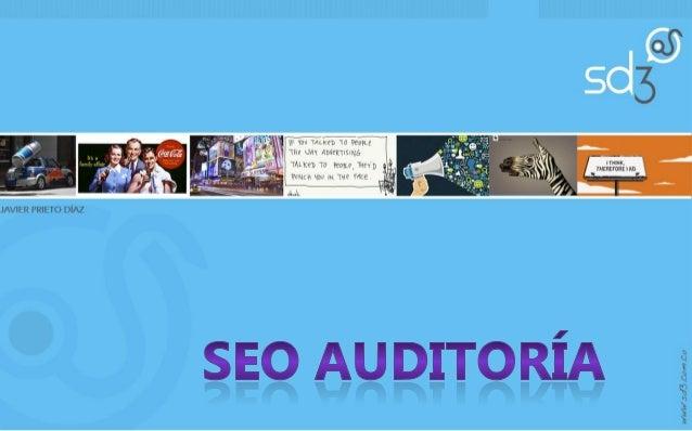 Realizar una auditoría SEO es un aspecto fundamental si quieres mejorar al máximo el posicionamiento web. No solo va a ayu...