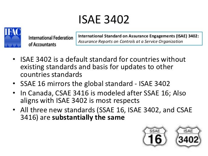 audit standard The final set of clarified standards comprise 36 international standards on auditing (isas) and international standard on quality control (isqc) 1, including:one new standard, addressing communication of deficiencies in internal control16 isas containing new and revised requirements (these have been referred to as revised and redrafted isas.
