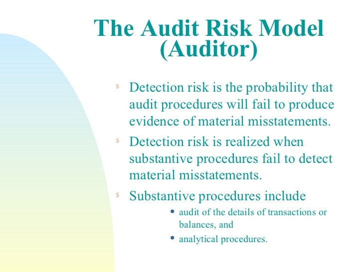 auditing financial audit and inventory Stricter government regulations have put auditing  a career as an auditor  what auditors do for companies an audit may be executed on it financial.