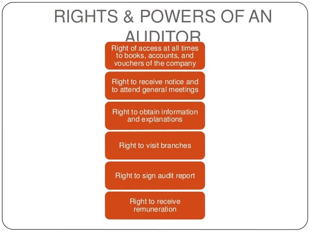company auditing Auditors and auditing companies client protection is ensured by monitoring the  licensing requirement and compliance with the licensing conditions as well as.