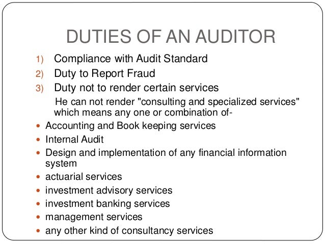 audictor independence Auditor independence news find breaking news, commentary, and archival information about auditor independence from the tribunedigital-chicagotribune.