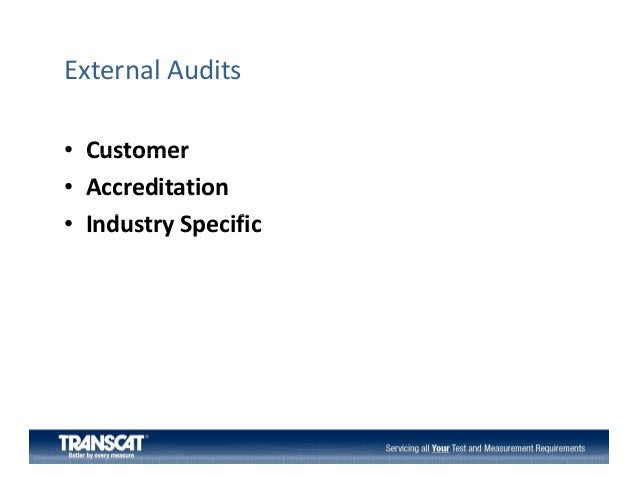 audit lab About auditing auditing is the monitoring and recording of selected user database actions you can use standard auditing to audit sql statements, privileges, schemas, objects, and network and multitier activity.