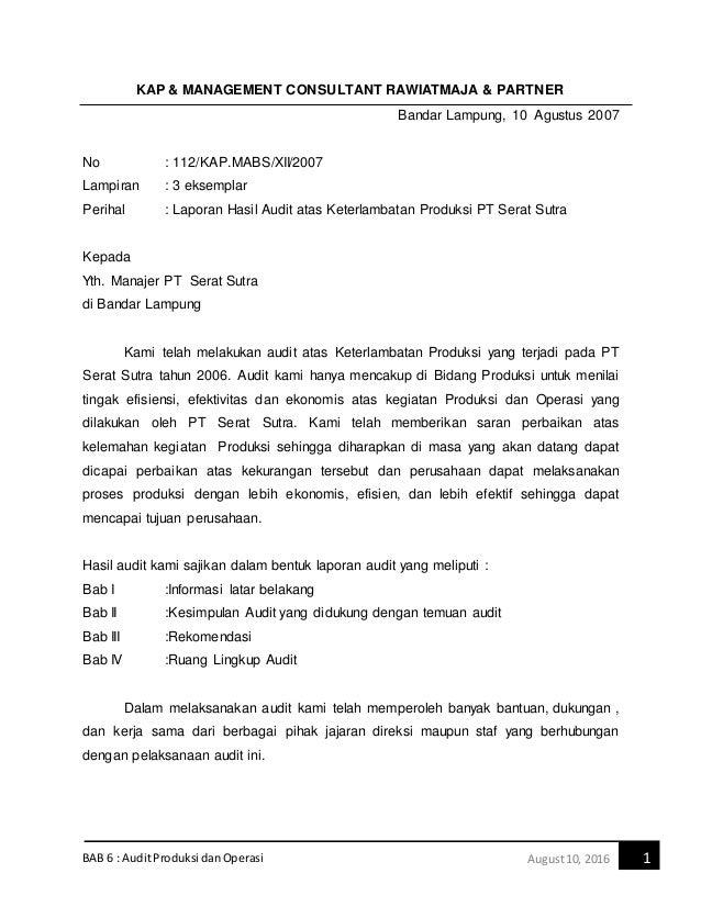 kasus audit star techonolgy Dengan pembahasan kasus audit umum pt kereta api indonesia lone star gas company, dan united lights and railways corporation kepemilikan konsorsium ini secara bertahap dan pasti dibubarkan antara 1941 dan 1947 melalui penawaran saham kepada publik.