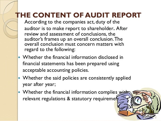 Audit Report Audit Report Freee Download Internal Audit Report
