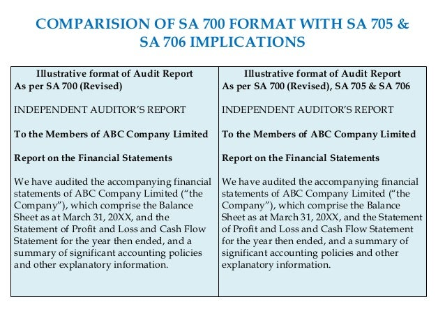 Audit report 27 altavistaventures Image collections