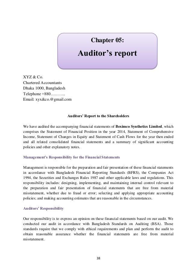 https://image.slidesharecdn.com/auditreport-150410100243-conversion-gate01/95/audit-report-39-638.jpg?cb=1428678260