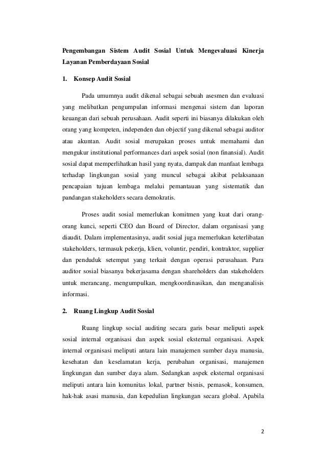 Dissertation declaration of originality