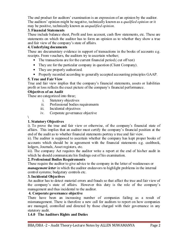 auditing theory cabrera answer key free download Answer key auditing theory by: salosagcol 2001 editio here is the complete answer key for the auditing theory by salosagcol and tiu yu will find these so helpful in youe review.