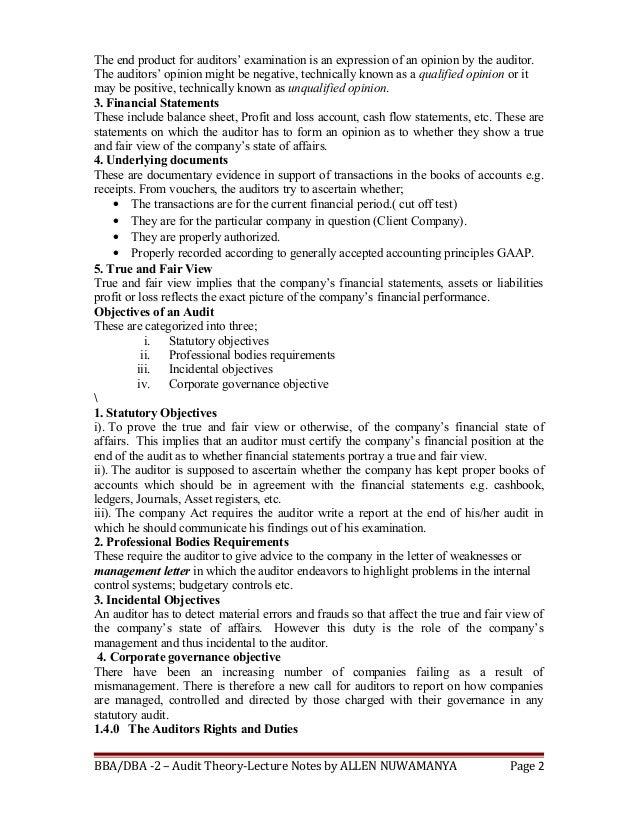 Solution manual auditing theory cabrera