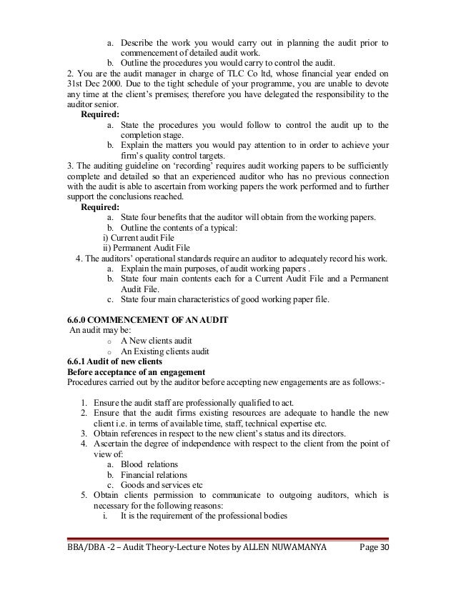 Thesis help writer job interview letter