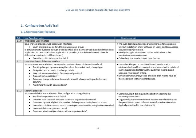 audit case 1 Page 1  the goal of promoting quality employee benefit plan audits center  members  in some cases, the trustee or custodian may not certify all of the  plan's.
