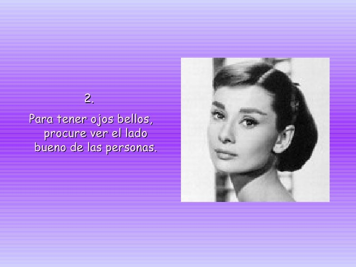 Audrey Slide 3