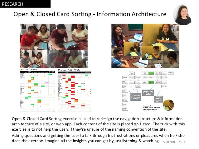 Open&ClosedCardSor=ng-Informa=onArchitecture Open&ClosedCardSor=ngexerciseisusedtoredesignthenaviga=on...