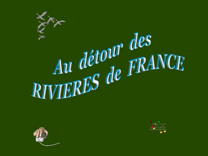 Au dtour des_rivires_de_france