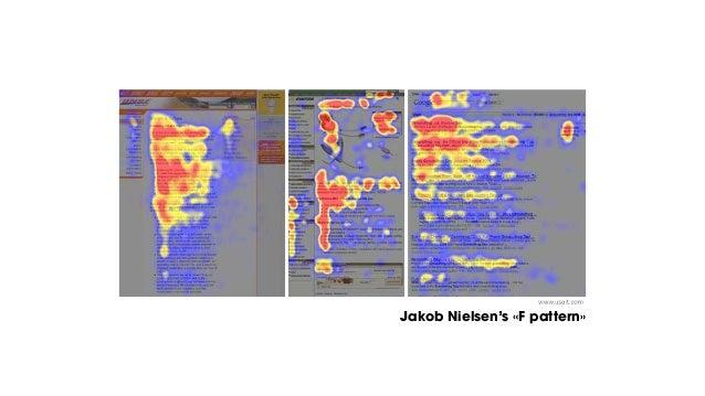 subject matter expert job description pdf