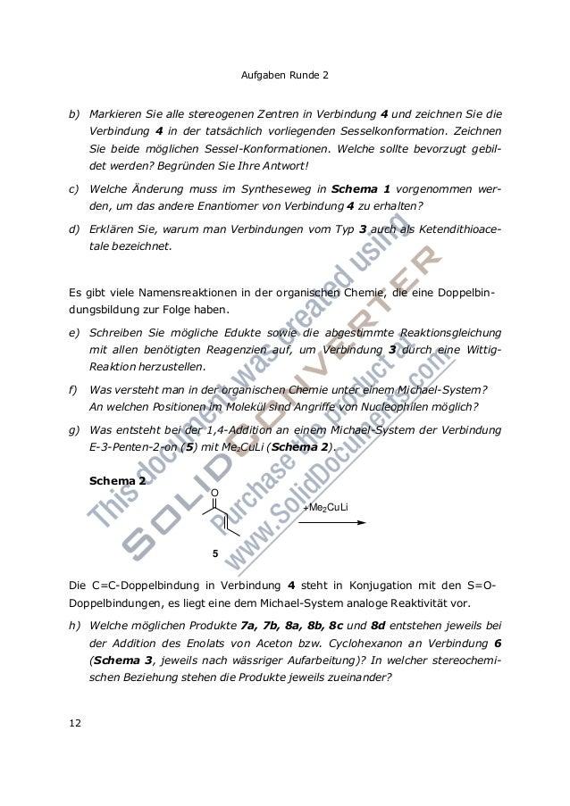 Ziemlich Chemie Einheit 7 Reaktionsgleichungen Arbeitsblatt 1 ...