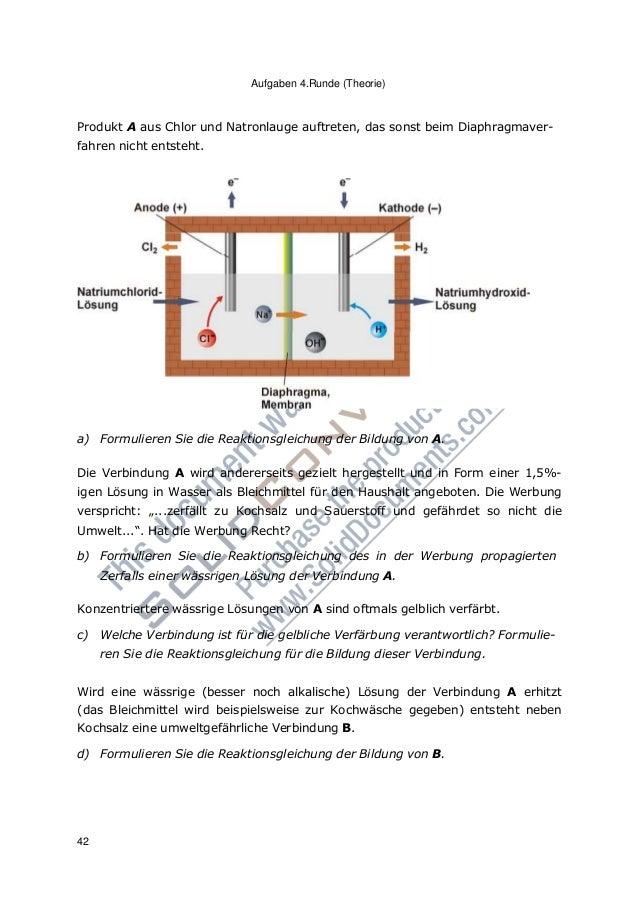 Ungewöhnlich Chemie Einheit 6 Arbeitsblatt 1 Fotos - Super Lehrer ...