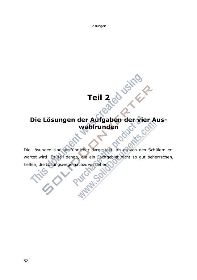 Berühmt Durchschnittliche Atommasse Arbeitsblatt Pogil Galerie ...