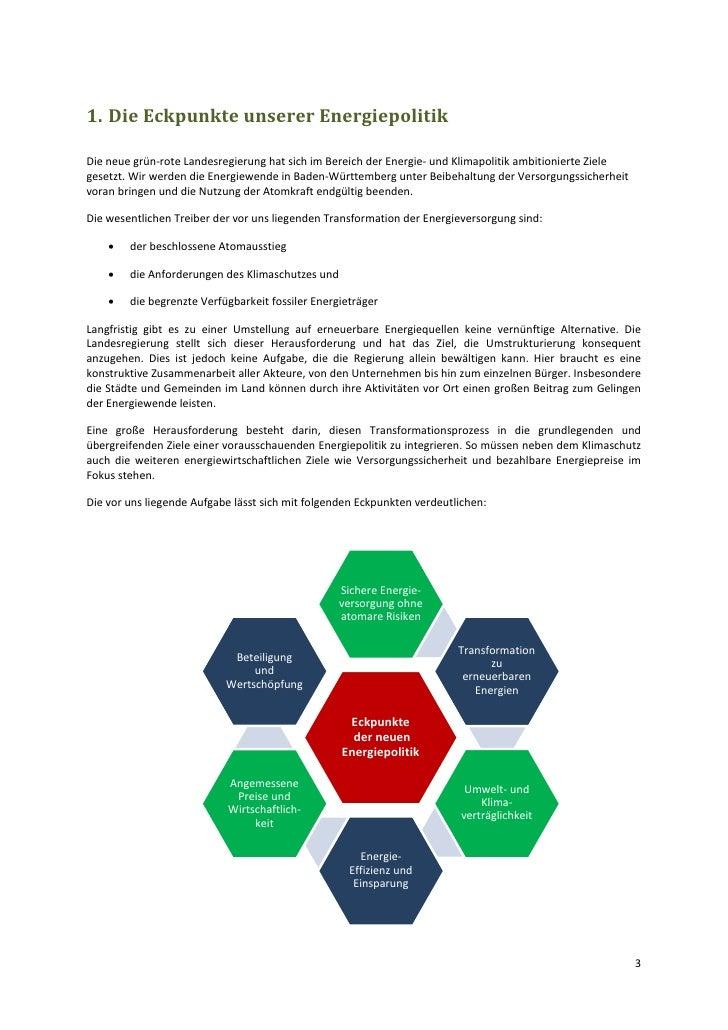 Auf gutem kurs_-_ein_jahr_gruen-rote_energiepolitik_fuer_bw Slide 3
