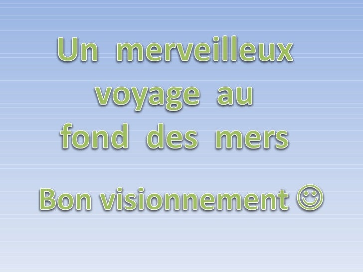 Bonjour aujourdhui nous sommes     dimanche 22 avril 2012 Il est exactement 11:39 heures               Diaporama automatiq...
